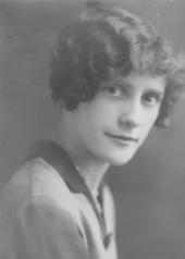 Martha Mollenauer (2)