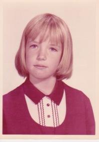 Ann's photo